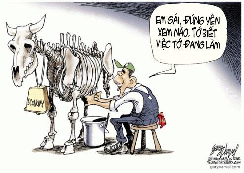 http://www.freevietnews.com/comics/20100927_GaryVarvel2.jpg