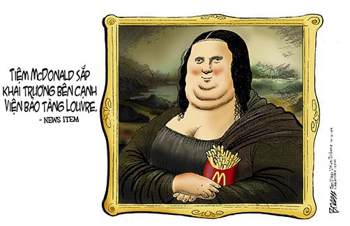 http://www.freevietnews.com/comics/20101108_SteveBreen12.jpg