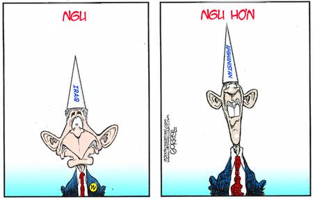 http://www.freevietnews.com/comics/20120531_BobGorrell12.jpg