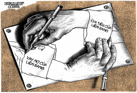 http://www.freevietnews.com/comics/20120531_BobGorrell22.jpg