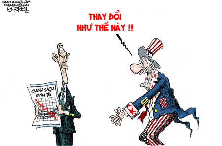 http://www.freevietnews.com/comics/20120531_BobGorrell32.jpg