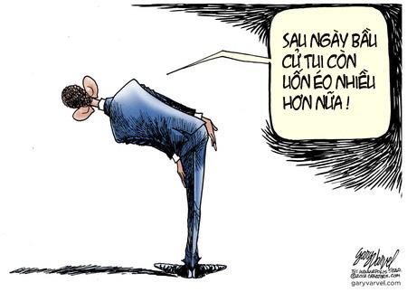 http://www.freevietnews.com/comics/20120531_GaryVarvel12.jpg