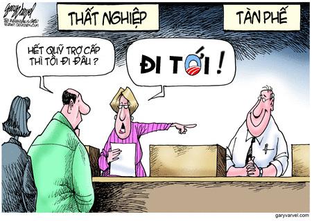 http://www.freevietnews.com/comics/20120531_GaryVarvel22.jpg