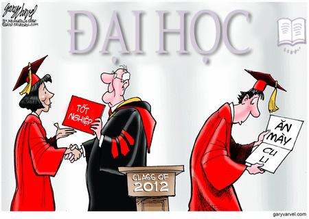 http://www.freevietnews.com/comics/20120531_GaryVarvel32.jpg