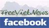 freevietnews is on facebook